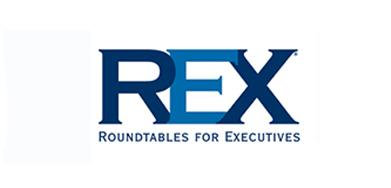 REX Case Study