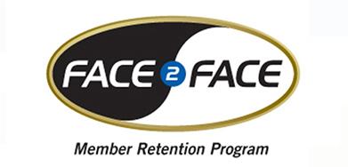 Face 2 Face Case Study