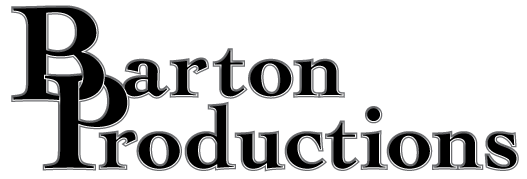Barton Productions