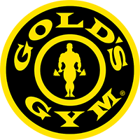 Gold's Gym Case Study