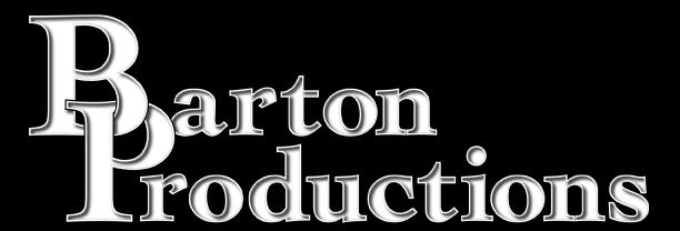 bartonprods_primary-logo